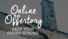 online giving (2).jpg