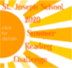 Graphic for Website summer reading.png