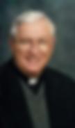 Fr. Lyle Schulte.png