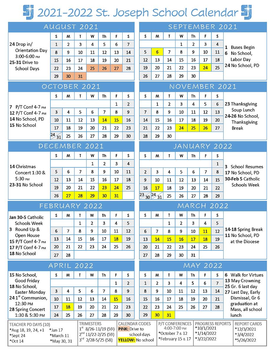 2021-22 school year early start-FINAL.pn