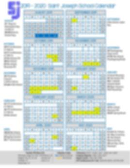 2019-20 school year calendar-FINAL.jpg
