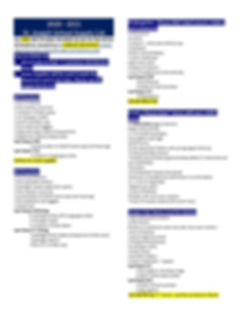 Supply List 2020-21_Page_1.jpg