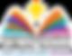 CSW-Logo-WEB-800x500_c.jpg.png