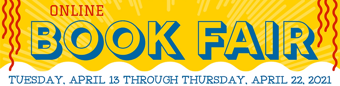 book Fair Graphic.png