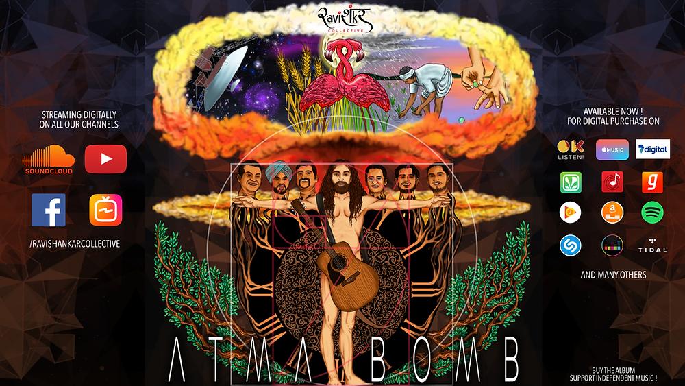 https://music.apple.com/in/album/atma-bomb/1514789661