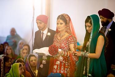 Kamal Wedding Day-0223.jpg