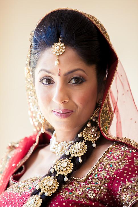Indy Bhavna hindu wedding-0225.jpg