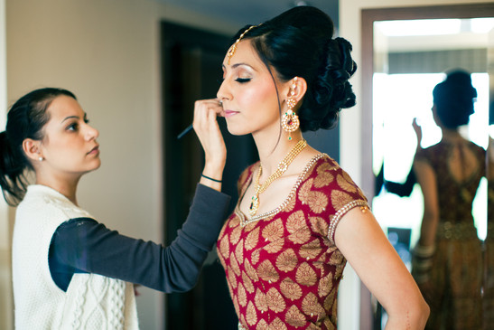 Simran Sonia wedding day-10.jpg