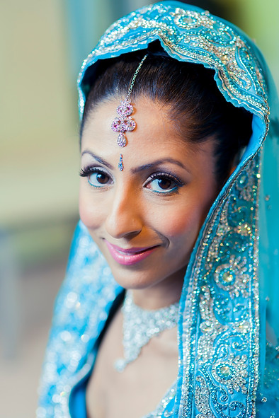 Indy Bhanvna Sikh Wed and Rec-0064.jpg