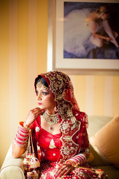 bhav salina full res-0149.jpg