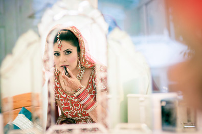 Kamal Wedding Day-0008.jpg