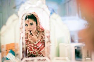 Kamal Wedding Day-0008.jpg