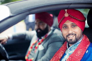Amarjit Jags Wedding day-0219.jpg