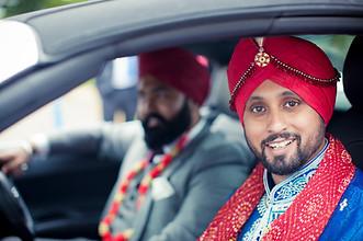 Amarjit Jags Wedding day-0219.jpg