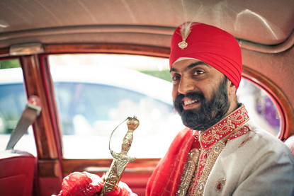 parminder paramjit wedding (157 of 919).
