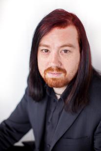 Duncan Evans headshot-0006.jpg