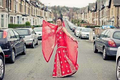 Saj Kully Wedding Day-1226.jpeg