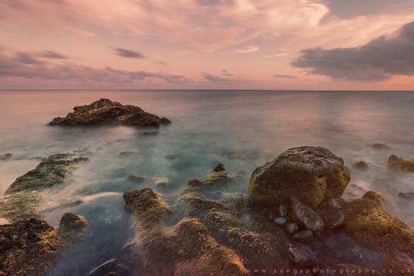 lanzarote landscape-0001-edited watermar
