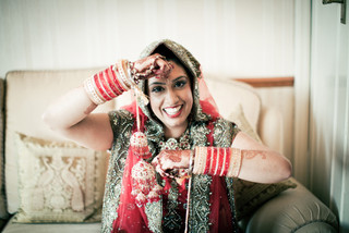 parminder paramjit wedding (21 of 919).j