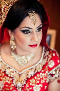 Amarjit Jags Wedding day-0145.jpg