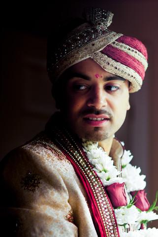 bhav salina full res-0130.jpg