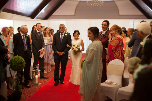 Manveer and Andy wedding day-144.jpg