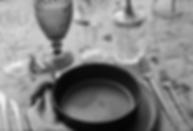 Skærmbillede 2019-12-03 kl. 12.03.42.png