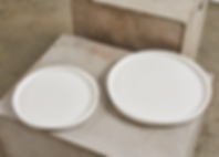 udlejning af porcelæn hos tablesetting serviceudlejning