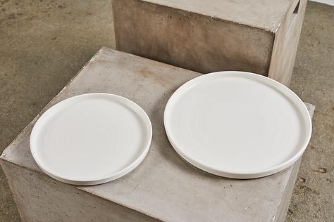 Lej smukt porcelæn til dit bryllup, konfirmation eller fest hos tablesetting