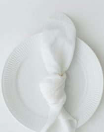 Tablesettings_025_edited.jpg