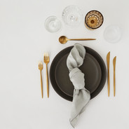 Tablesettings_030.jpg
