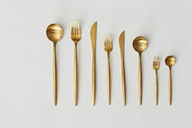 Tablesettings_027guld.jpg