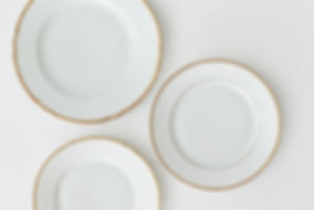 Tablesettings_021.jpg