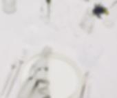 Lej porcelæn og krystalglas hos tablesettig serviceudlejning