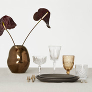 Tablesettings_053.jpg