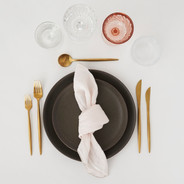 Tablesettings_029CROP.jpg