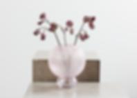 lej vaser fra specktrum hos tablesetting