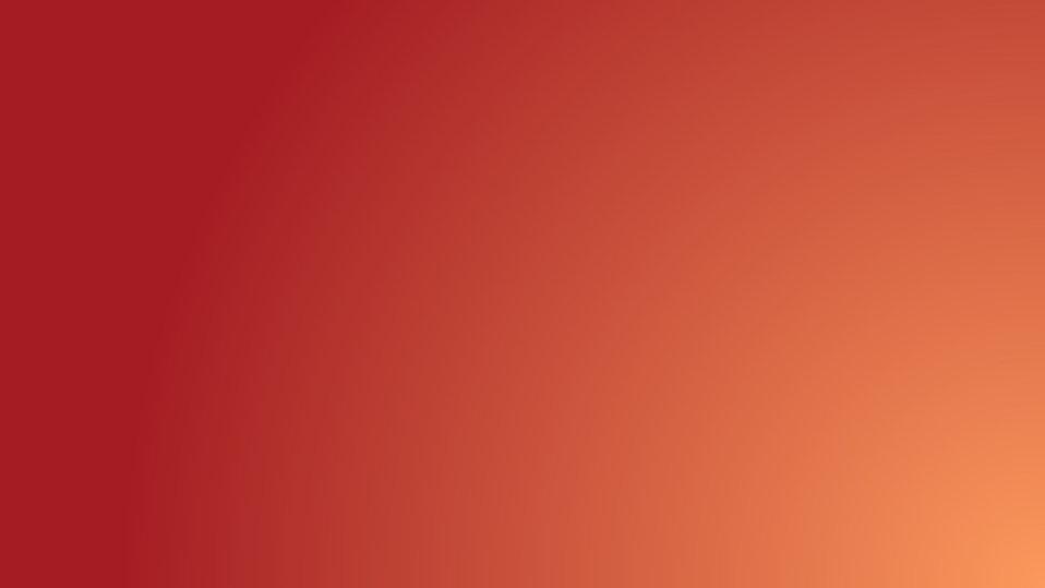 Farbverlauf02.jpg