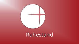 ruhestand4.jpg