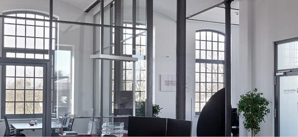 Office_Bild.png