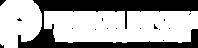 PI-GmbH_Logo_4C_weiss.png