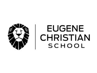 Christian Education in an Anything Goes Culture