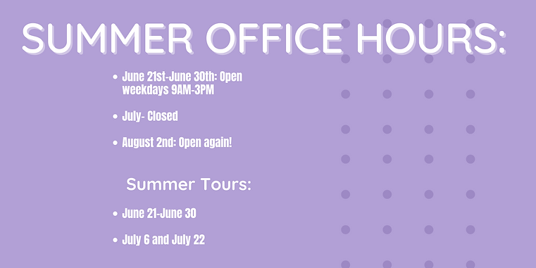sUMMER OFFICE HOURS (1).png