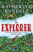 The explorer 2.jpg
