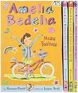 Amelia Bedelia.jpg