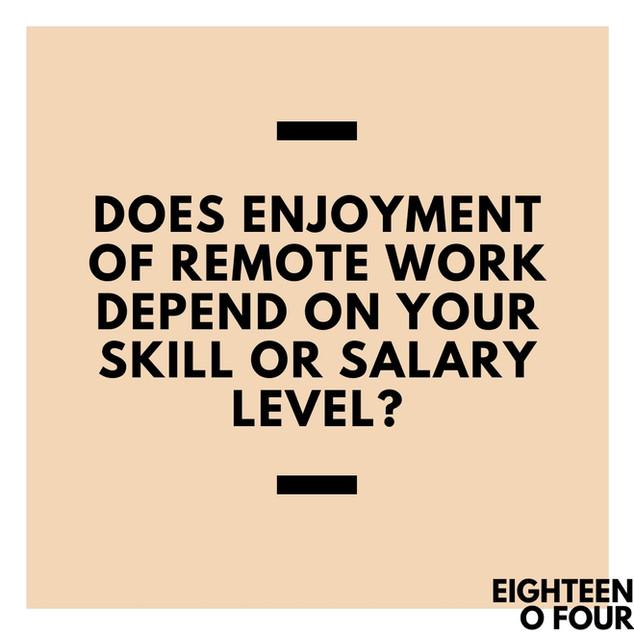 salary and skills.jpg