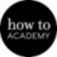 how to academylogo_black.png