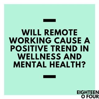 mental health and wellness.jpg