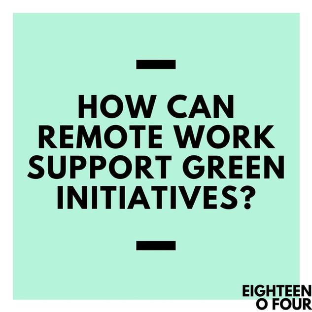 green initiatives.jpg
