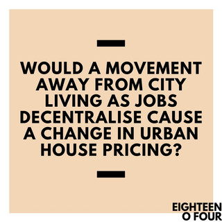 house pricing.jpg